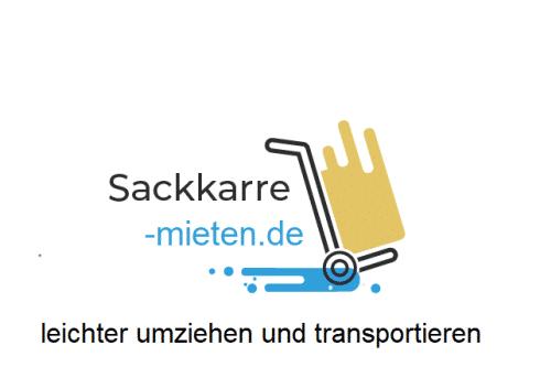 sackkarre-mieten.de Düsseldorf Oberbilk